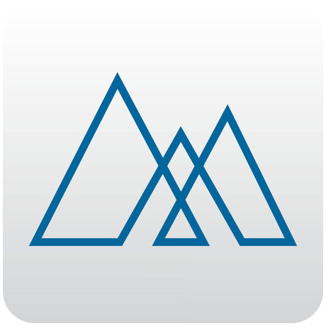MountNPay